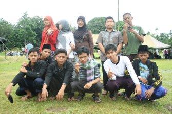 my KBM'S group